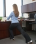 P90x2-fitness-in-office