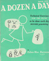 Book_1_dozen_a_day