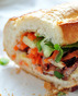 04sandwich-michelman-tmagarticle