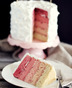 Honey-kennedy-call-me-cupcake-pink-ombre-cake-03
