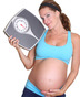 005-how-to-lose-pregnancy-weight