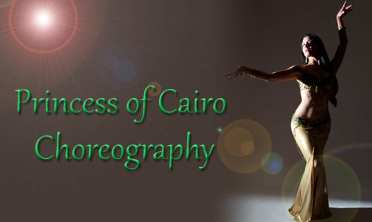 Princess_of_cairo_2