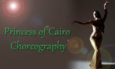 Princess_of_cairo_2