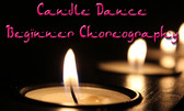 Candle_dance_choreography