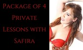 Package_of_4_private_lessons_with_safira