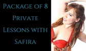 Package_of_8_private_lessons_with_safira