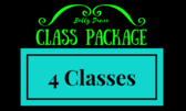 Class_package_-_4