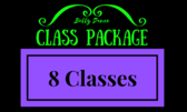 Class_package_-_8