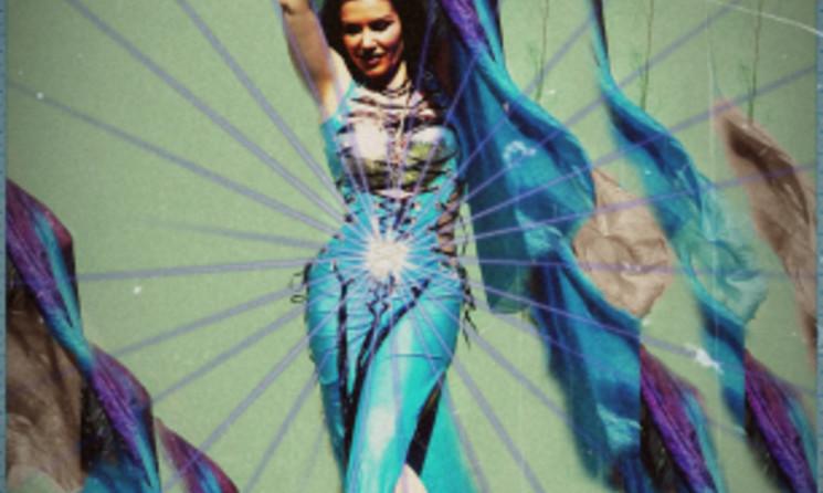 Water-goddess-magic