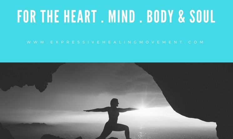 For_the_heart_._mind_._body___soul